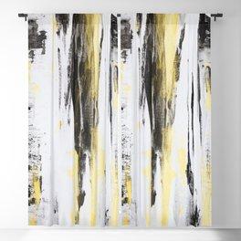 Mythical Birch - 2018 Blackout Curtain