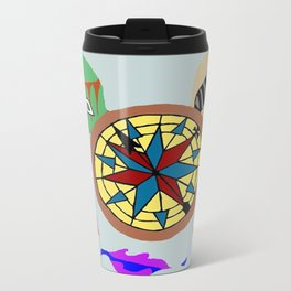 Poc MM Ears Travel Mug