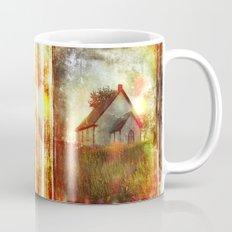 The Glorious Lost Sundays Coffee Mug