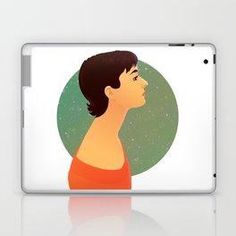 Enlightening Laptop & iPad Skin