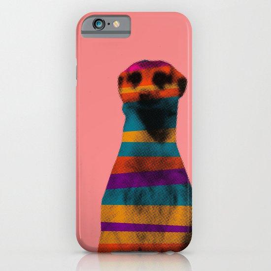 Hakuna Piñata iPhone & iPod Case