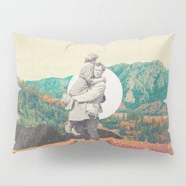 Promises Pillow Sham