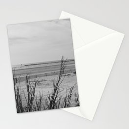 Grand Isle Stationery Cards