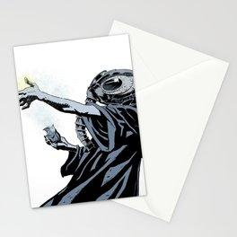 NICOLAS BRONDO ARTS - Lord Morpheus Stationery Cards