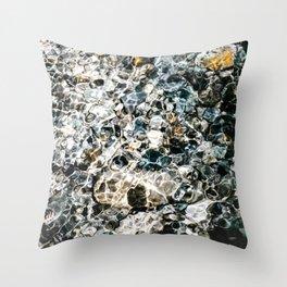 Shannon Creek Throw Pillow