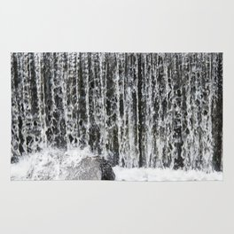 Waterfall II Rug
