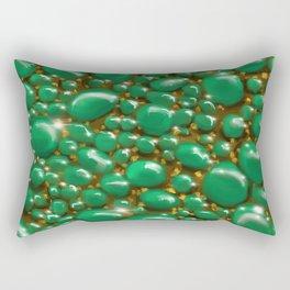 Esmerelda Rectangular Pillow