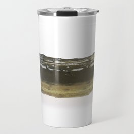Dill Pickle Travel Mug