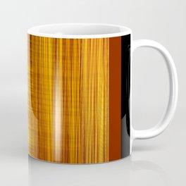 Pleated DPG170615c Coffee Mug