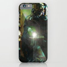 A Game of Life and Death. Slim Case iPhone 6s