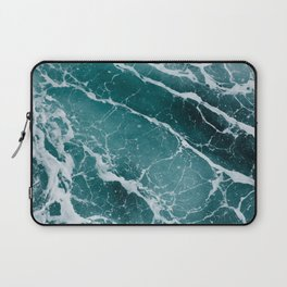 Elemental Laptop Sleeve