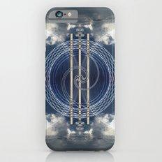 Parallels  iPhone 6s Slim Case