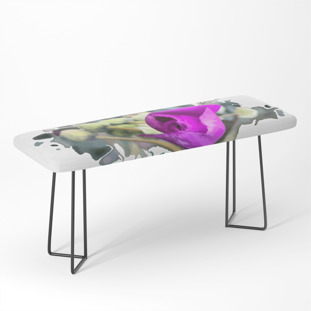Floral_Abstraction_Bench_by_marissajestice
