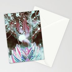 Editorial, C.S. Stationery Cards