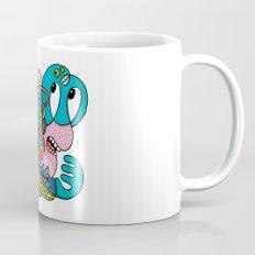 Overload Mug