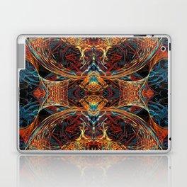 Hephaestus (Totem) Laptop & iPad Skin