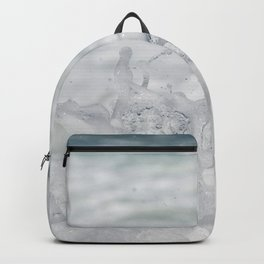 Wild Water 1 Backpack