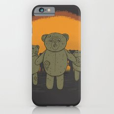 Dawn of the Ted iPhone 6s Slim Case