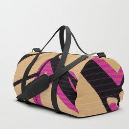 Crush [Remix] Duffle Bag