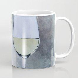 Ancient Evenings Coffee Mug