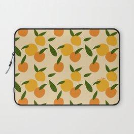 Mangoes in autumn Laptop Sleeve