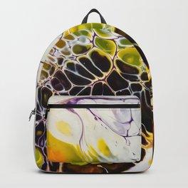 Turtle Cove Backpack
