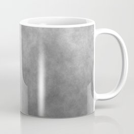 Ghost White Creepy Haunted Basement Cellar Fog Coffee Mug