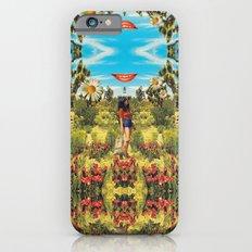 Magical Desert  iPhone 6s Slim Case