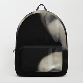 tears Backpack