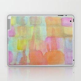 Pastel Melts Laptop & iPad Skin