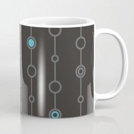 Sequence 02 Coffee Mug