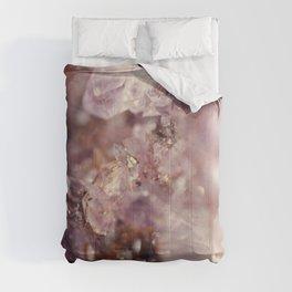 Dazzle Comforters