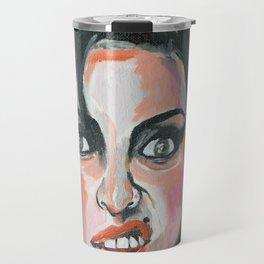 Drugs Travel Mug