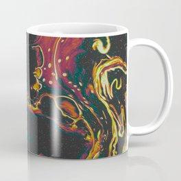 BEDFORD FALLS Coffee Mug
