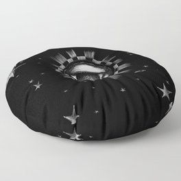 zii.n5 Floor Pillow