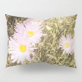 SPRING FLING III Pillow Sham