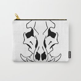 VALO BOAR Carry-All Pouch