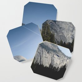 Yosemite magic Coaster