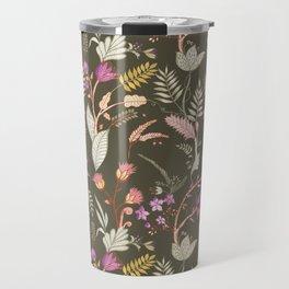 Tulum Travel Mug