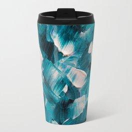 ionian Travel Mug