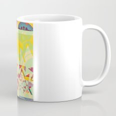 Eye Soiree Mug