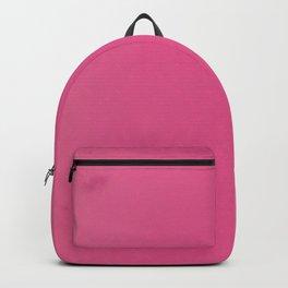 Watermelon Freak Backpack