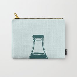 refreshing moments Carry-All Pouch