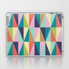 MCM Pointedly Peuce Laptop & iPad Skin