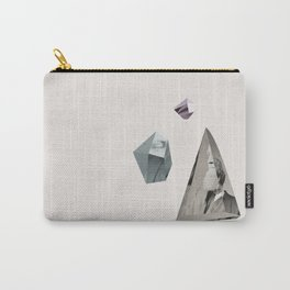Hotel Habana Carry-All Pouch