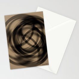 - Miroir - Stationery Cards