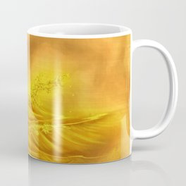 Gurasu Gods Coffee Mug