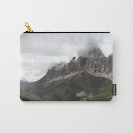alps photo Carry-All Pouch