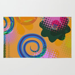 Party Rug