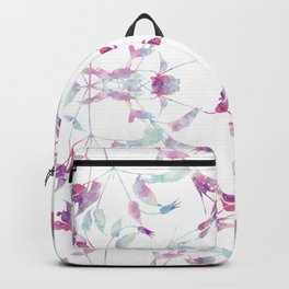Fairyland Backpack